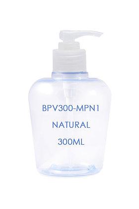 BPV 300ml - Pump Natural
