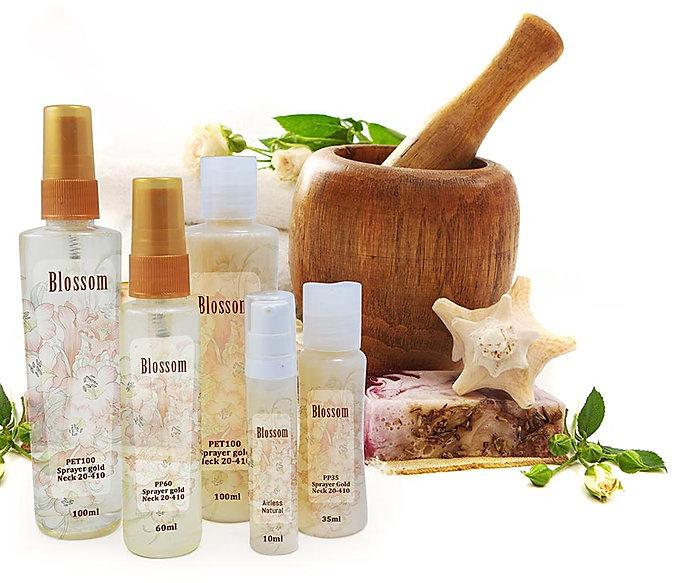 beupack, kemasan kosmetik, plastik hdpe, plastik pet, botol plastik, botol spray, botol pump, disctop, cap, botol 100ml