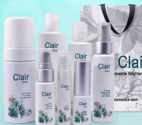 Clair Series