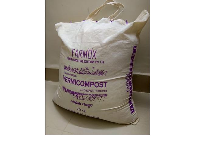 20 kg bag edited 2.png