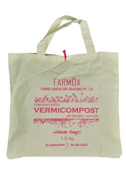 Vermicompost 1.5 kg bag front.jpg