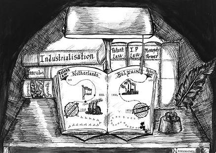 Homer_Illustration.jpg