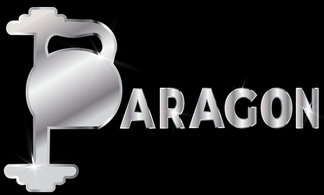 Paragon_Black_Background.png