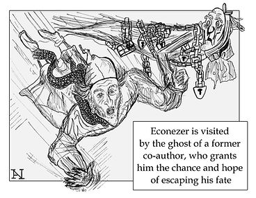 Cartoon-Frame2.jpg