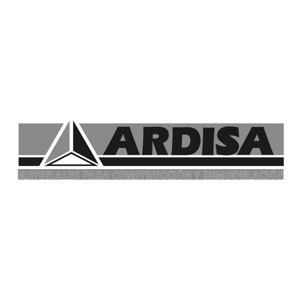 Ardisa.png