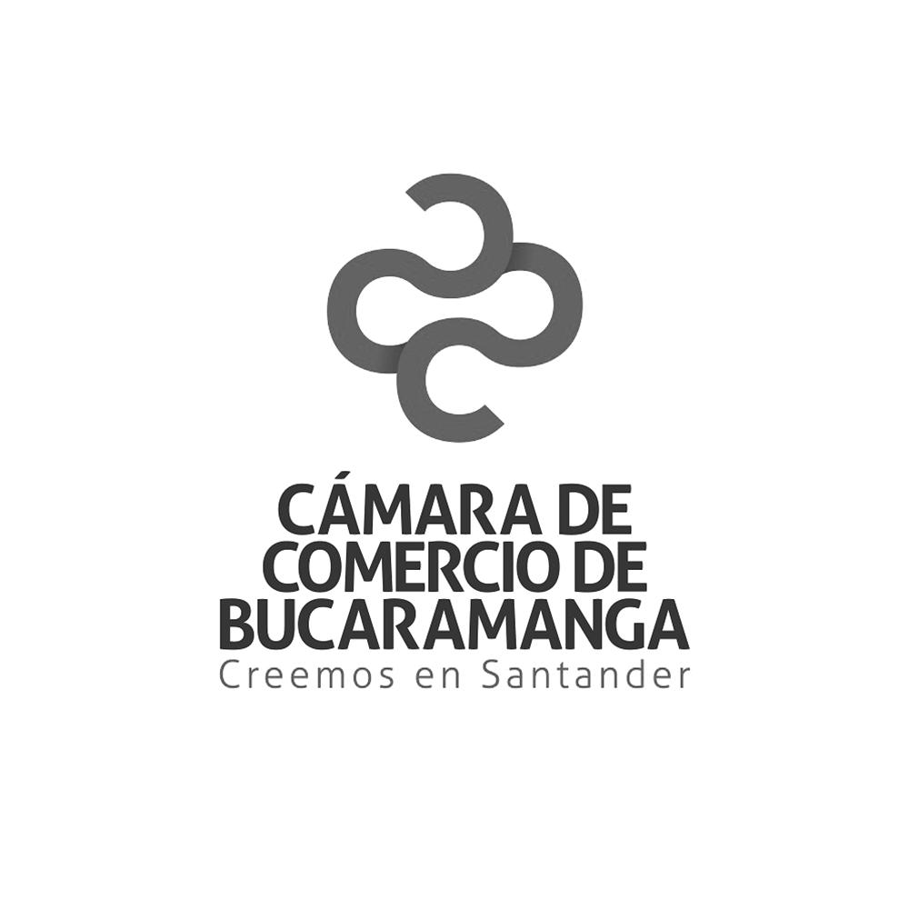 Cámara_de_Comercio.png