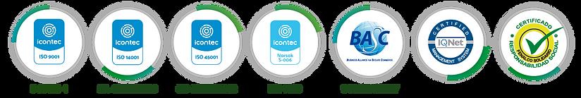 machote2_ICONOS-CERTIFICADOS.png