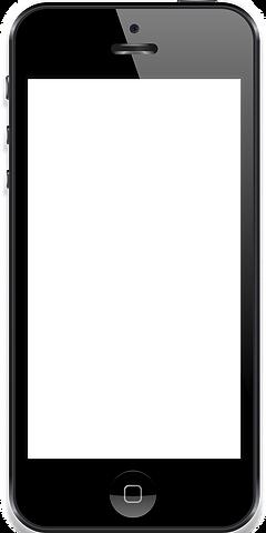 celular-em-png-queroimagem-ceiça-crispim