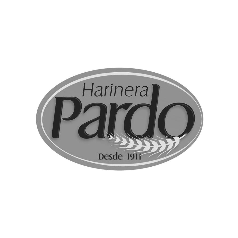 Harinera_Pardo.png