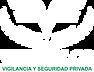 LOGO-VIFENALCO-BLANCO-VERTICAL.png