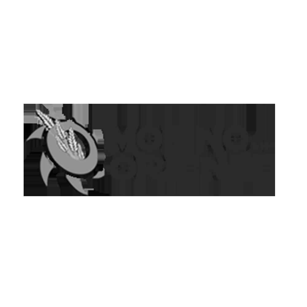 Molino_del_Oriente.png