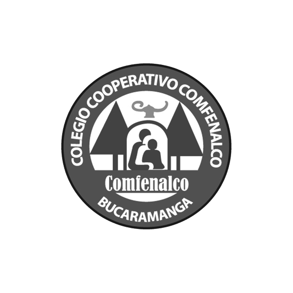 Colegio_Cooperativo_Comfenalco.png