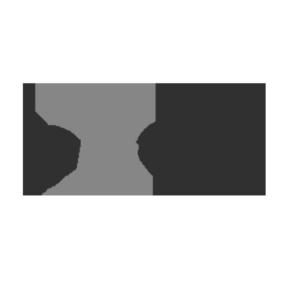 Colegio-La-Salle.png