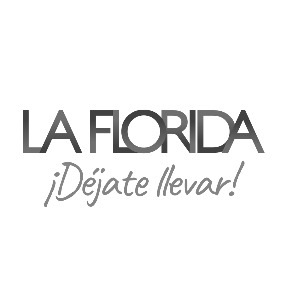 La_Florida.png