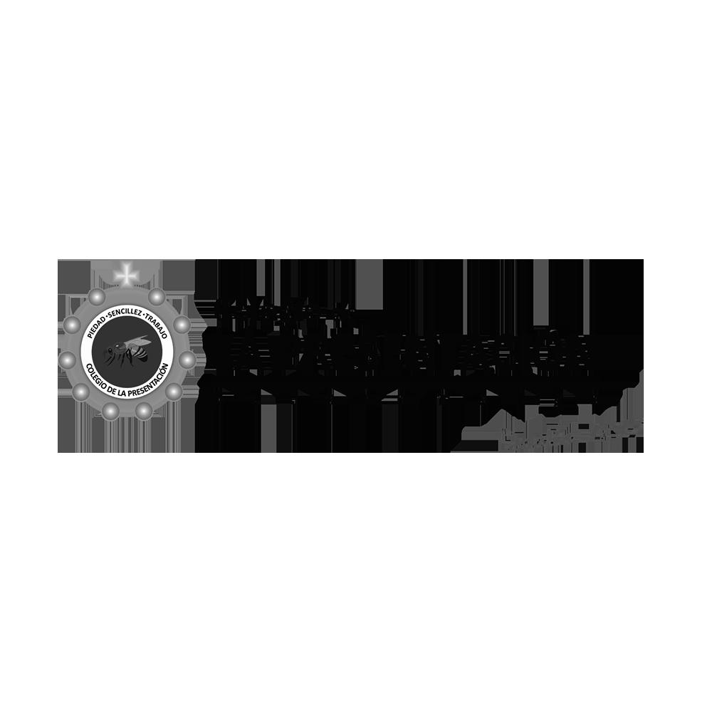 Colegio_La_Presentación.png