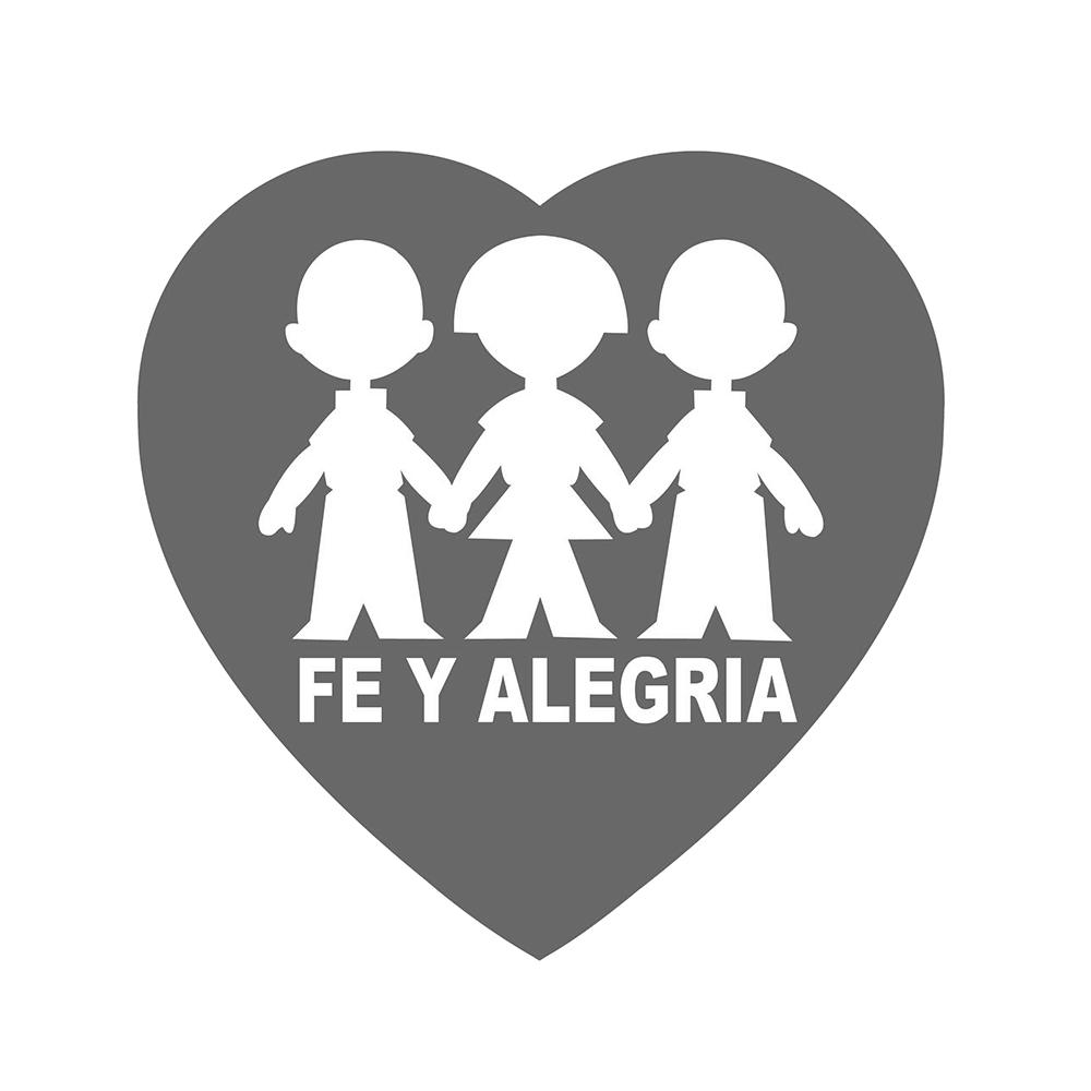 Fe-y_Alegría.png