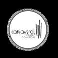 C_C_Cañaveral.png
