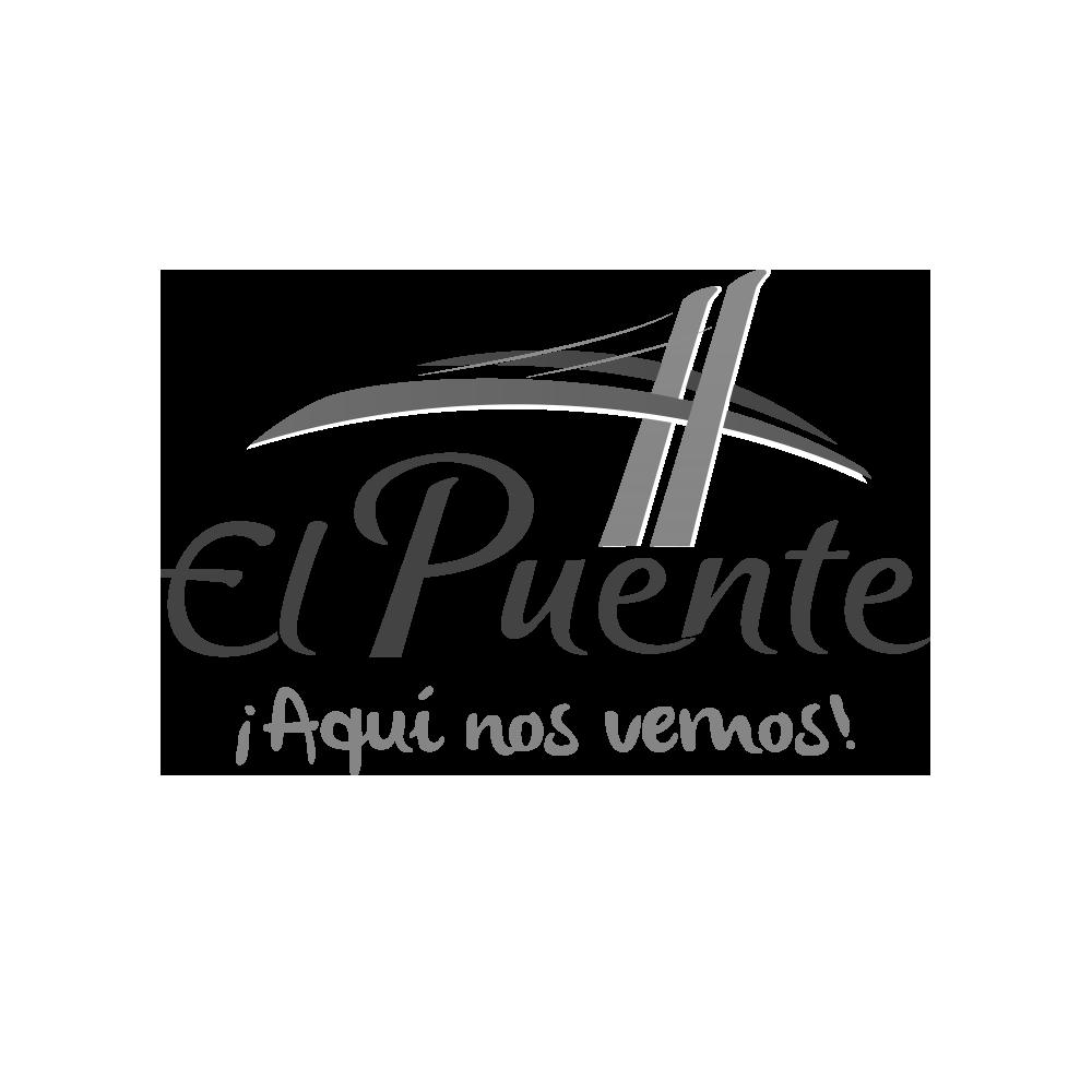C_C-El_Puente.png