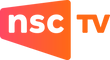 NSC_TV_logo.png