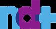 logo_nd.png