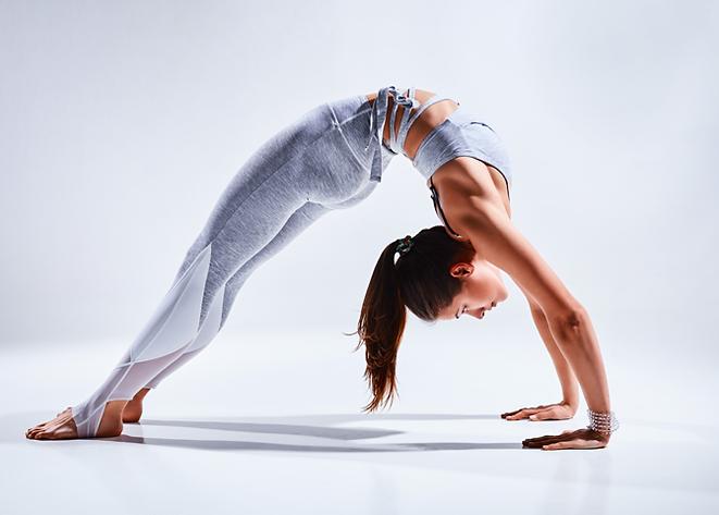 Yoga-Iyengar.png