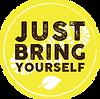 JBY-logo-small-rgb.png