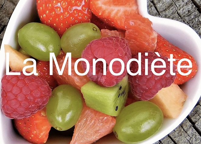Mono Diete.png