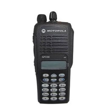 motorola-gp338-vhf-walkie-talkie-250x250
