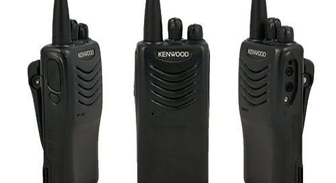 kenwood-tk-2000_edited_edited.jpg