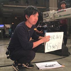 藤原康太.JPG