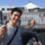 長谷川健喜.jpg