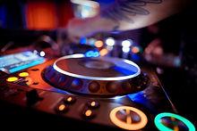DJ Cover.jpg