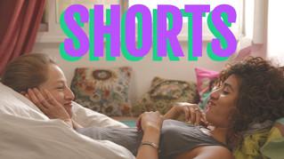 My Short Films