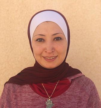 Reem Nyaz Headshot.jpg
