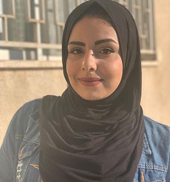 Razan Headshot.jpeg