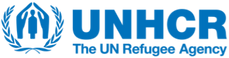 unhcr-logo-UK_edited.png
