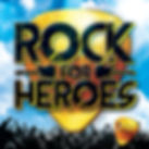 rock for heroes  SQUARE.jpg