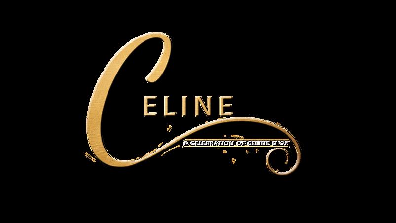 Celine - Logo.png