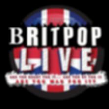 BritPop Live - Logo.png