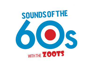 Sounds-of-the-Sixties---Title-(V2).png