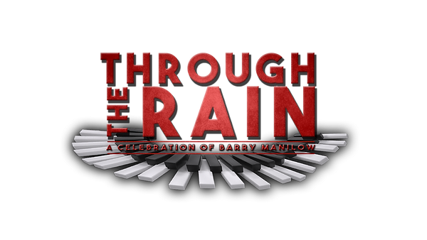 Through The Rain Logo.png