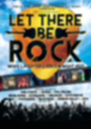 Let There Be Rock A3 POSTER 2018.jpg