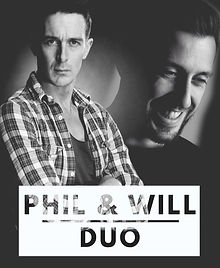 Phil & Will Duo.jpg