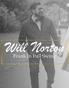 Frank Will.jpg