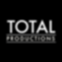Total Productions Logo.png