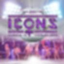 Icons Square.jpg