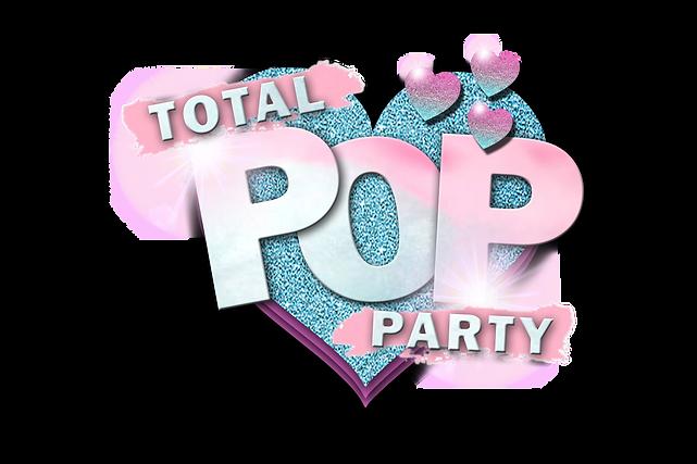 TPP - Logo.png