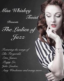 Ladies Of jazz.jpg