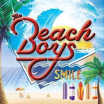 the beach boys smile SQUARE.jpg
