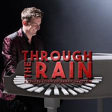 Through The Rain - Square.jpg